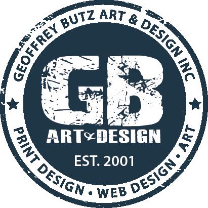 gbartlogo2014_circle_web
